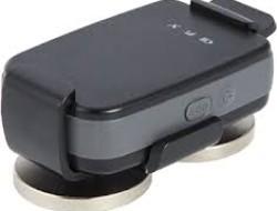 <p>- Nosso rastreador portátil pode ser utilizado como rastreador pessoal, rastreador de cargas e carretas;<br /> - Envia a carga da bateria em todas as posições;<br /> - Receba alerta para carregamento da bateria por e-mail e/ou SMS;<br /> - Duração da bateria de até 6 meses, dependendo do tempo de atualização embarcada.</p>