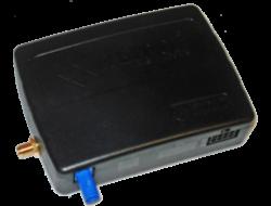 <p>TS Blocker Máquina 4000<br /> - Blindagem contra altas temperaturas e umidade;<br /> - Sensor de movimento;<br /> - Timer com programação eletrônica.</p>