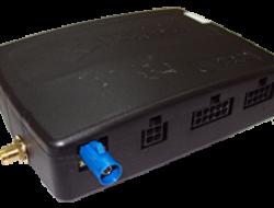 <p>TS Blocker Moto<br /> - Sirene de tamanho reduzido;<br /> - Bloqueio remoto pela central 24horas;<br /> - Blindagem contra altas temperaturas e umidade;<br /> - Sensor de movimento;<br /> - Timer de programação eletrônica.</p>