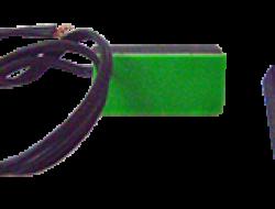 <p>Sensor de Painel</p>