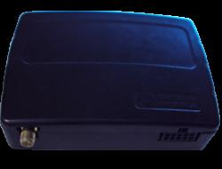 <p>TS Blocker 4000<br /> - Controle de velocidade;<br /> - Sensor de ignição;<br /> - Bloqueio via central 24horas.</p>